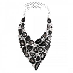 Natural Statement Jewelry at Wholesale Price