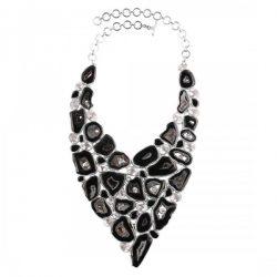 Shop Beautiful Wholesale Statement Jewelry For Woman