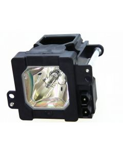 Find Projector Lamp from Aussie Lamp Centre