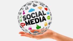 Social Media Marketing Agency in NJ