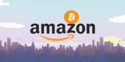 Amazon To Accept Crypto: Important Things You Need To Know