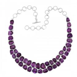 Unique Design Statement jewelry at Wholesale Price
