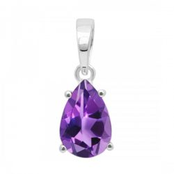 Shop Online Natural Amethyst Jewelry