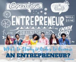 Entrepreneur Expert- Ahmed Bakran