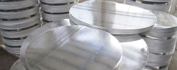 Monel Circle Supplier in India