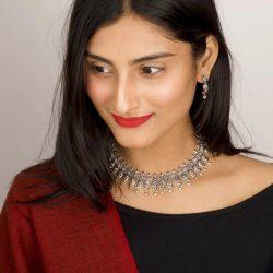 Shop Fascinating Jewellery Online