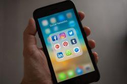 Hire Top Mobile App Development Company in Durban