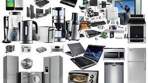 Bilbao – anuncios clasificados de pequeños enseres, línea blanca en venta electrodomésticos