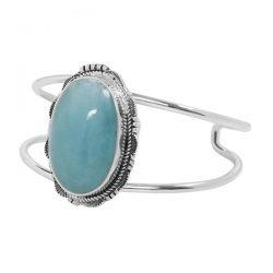 Buy Kyanite Jewelry