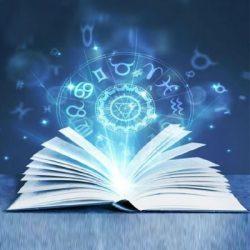 Online Astrology Lessons | Best Techniques