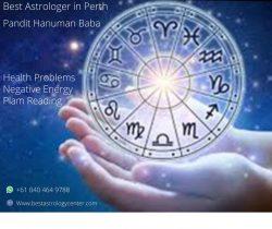Best astrologer Perth – Hanuman Baba