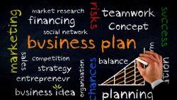 Jeremy Johnson Murrieta | Expert In Business Consultant