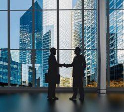 Necessary Attributes of Real Estate Agent: Bernard McGowan