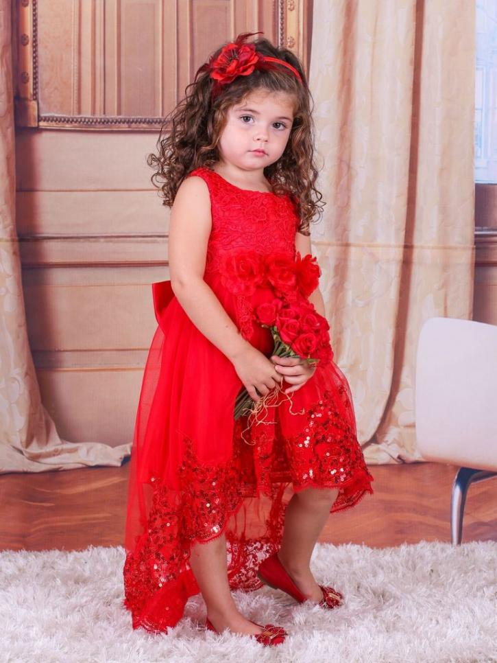 Get The Best Baby Outfit From Mia Belle Baby