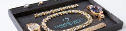 Diamond Jewelry Buyers Online   Resale of Diamond jewelry – Diamond Banc