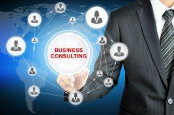 Special Business Consultant   Jeremy Johnson Murrieta