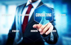 Professional In Business Consultant   Jeremy Johnson Murrieta