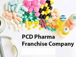 Suitable and Professional Top PCD Pharma Company – Zedip Formulations