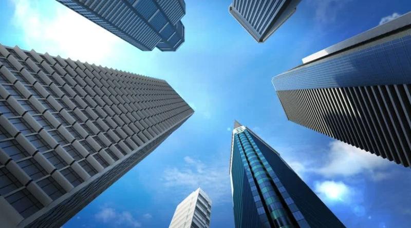 Trey John Austin – Top Benefits of Construction Business