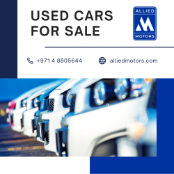 Best Auto Exports With Utmost Satisfaction