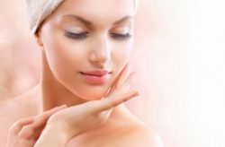 Best Nose Surgery Price in India | Dr. Vivek Kumar