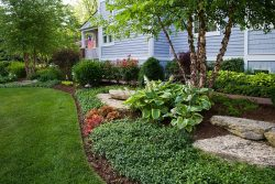 What Are the Best Landscaping Ideas for Increasing Home Value?