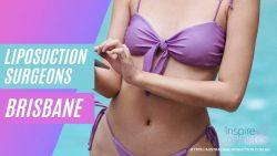 Best Liposuction Surgeon in Brisbane