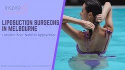 Best Liposuction Surgeon In Melbourne | Inspire Cosmetics