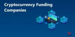 List Of The Best Cryptocurrency Funding Companies For 2021