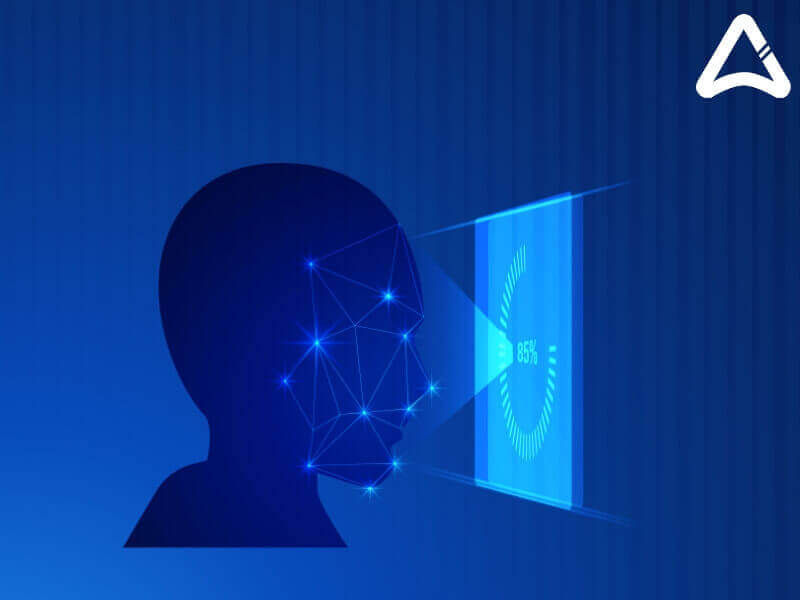 Top Facial Recognition Apps