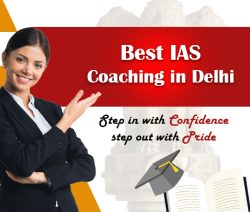How To Select The Best IAS Coaching Center
