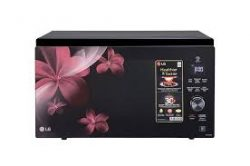 Best Microwave Oven in India your kitchen