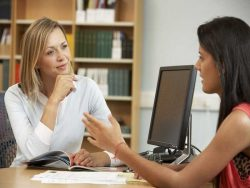 Important Reasons To Hire Overseas Education Consultant