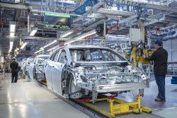 Bilbao – anuncios clasificados de coches usados, coches nuevos, coches importados –  ...