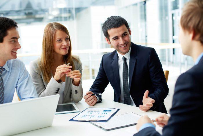 Bilbao – anuncios clasificados de oportunidades de negocio, comercio de productos –  ...