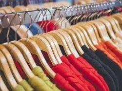 Bilbao – anuncios clasificados de ropa, complementos, bisutería – ropa y accesorios