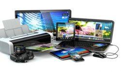 Bilbao – anuncios clasificados de computadoras, accesorios, tablets, electrónica – i ...