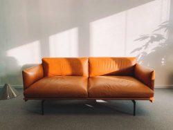 Bilbao – anuncios clasificados de mobiliario en venta, juegos de sala y comedor, armarios, ...