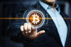 Cryptocurrency Investor And Businessman – John Jesse Breslin