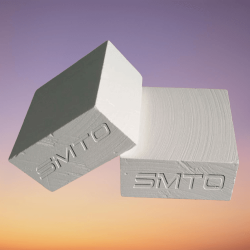 Magnesium Gym Chalk Chock Block Manufacturers