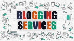 Contact Writing | blogging & writing services in NJ