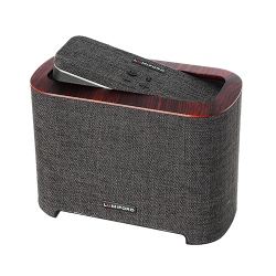 Bluetooth Speakers With Mic