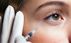 Best Botox Treatment In Guwahati | Sculpt India
