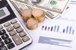 Bradley Ferry – Business Investment Services