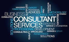 Top Marketing consultant Implement Marketing strategist
