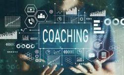 Get The Best Business Coach In Ireland | Ben O'Brien