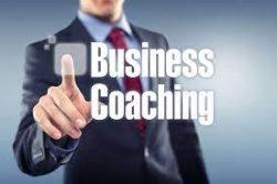 Coaching For Business Mentor Skills | Bernard O'Brien
