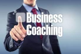 Coaching For Business Mentor Skills   Bernard O'Brien