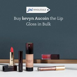 Buy kevyn aucoin the lip gloss in bulk