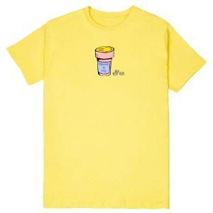 Compra online camisetas